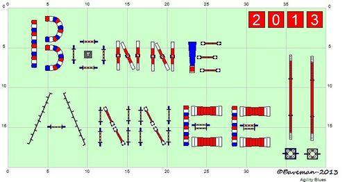 2013_BonneAnnee